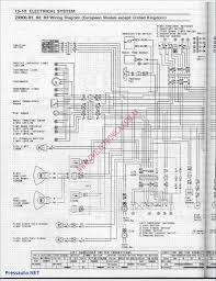 kawasaki bayou 400 cdi wiring wiring library kawasaki 220 bayou wiring diagram wire data schema u2022 kawasaki bayou 220 wiring 1998 kawasaki