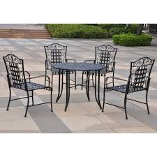 White wrought iron furniture Cast Iron Wrought Iron And Wood Garden Furniture White Wrought Iron Table Metal Patio Couch White Outdoor Wrought Iron Patio Furniture Lacanoeva Chair Wrought Iron And Wood Garden Furniture White Wrought Iron
