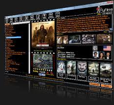 My Movie Myfilms The Evolution Of Movie Organizer