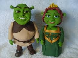 funny cake toppers for weddings. ten funniest wedding cake toppers funny for weddings