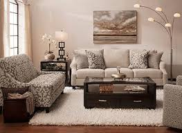 furniture living room ideas. raymour and flanigan living room ideas cute for your decorating with furniture