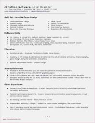 Download 57 Ui Templates Professional Professional Template Example
