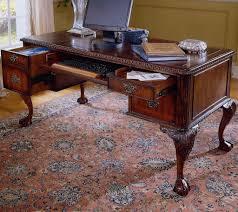 wood home office. Full Size Of Desk:real Wood Corner Desk Solid Oak Home Office Furniture 42 Inch
