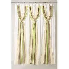 Luxury Ideas Unique Shower Curtain Hooks 9 Best Curtains Images On  Pinterest Bathroom