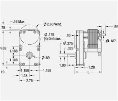 dayton hoist wiring diagram elegant for rhpregnancyandbabyfairme motor at selfitco dayton electric winch 12 volt