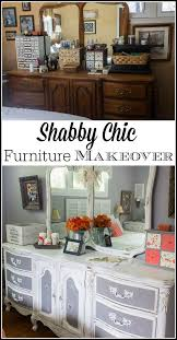 furniture makeover ideas. By Using Both Chalk Paint And Behr This Bedroom Furniture Went From Outdated To Shabby Makeover Ideas