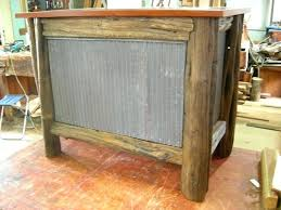 diy rustic cabinets kitchen island designs as wells unique picture cabinets rustic kitchen island diy antique