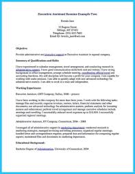 Custom Mba Personal Statement Ideas Sample Cover Letter For How To