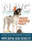 Fairport Convention Companion