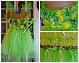 amazing diy tinkerbell costume 13 diy tinkerbell costume ideas