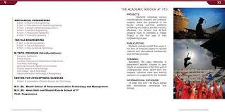 essay sports management griffith university