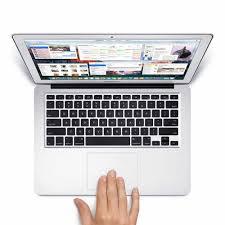 Apple MacBook Pro A1502.3 Laptop - MF840LL/A (March, 2015