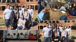 News | Monroe County Schools