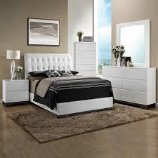 American bedroom sets, american signature bedroom sets storage ...