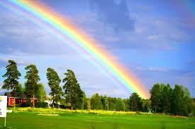 ari rachel images rainbows hd wallpaper and background photos