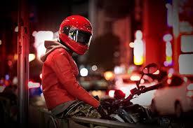 24 best motorcycle helmets of 2020