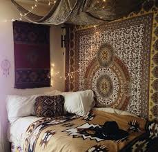 wall decor for bedroom indian wall ideas metal hanging for bedroom bed on wall tiles for