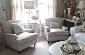 Upholstered Living Room Sets Download Plush Design Fabric Chairs For Living Room Teabjcom