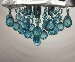 argos home alana 5 light ceiling light