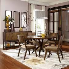 products love ubu furniture. Products Love Ubu Furniture. Kateri Has Rich Color Pallet Hazelnut And Deep Ebony Creating Harmony Furniture G