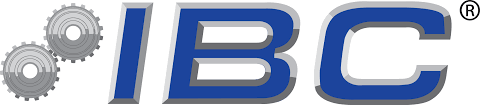 Image result for ibc logo