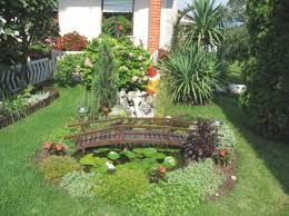 Small Picture Home And Garden Designs thejotsnet