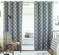 brown blackout curtains. Hotel Blackout Curtains Pattern 1 Wholesale . Brown A