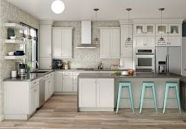 cabinets handles home depot. kitchen cabinets at the home depot cabinet doors handles