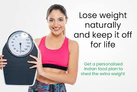 Weight Loss Plans to reduce weight naturally | Health Total