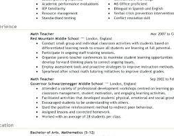 Resume Buildercom Free This Is Free Resume Really Free Resume Enchanting Free Resume Builder