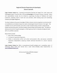Resume Format With Salary Expectation Best Of Amazing Sample Cover