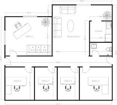 medical office layout floor plans. Office Floor Plans Elegant Simple Free Fice Layout Software With Ideas Of Medical E