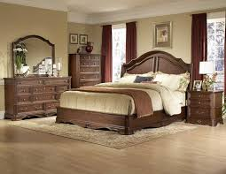 Awesome Charming Bedroom Ideas For Young Women With Brown And Beige Color Decoration
