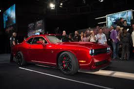 2018 dodge build. Fine Build Full Size Of Uncategorizeddodge 2016 2017 And 2018 Predictions Performance  Dodge Charger Hellcat  For Dodge Build I
