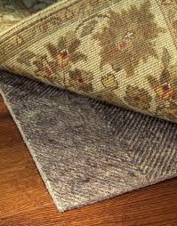 18 best rug pads and furniture grippers images on felt rug pads for hardwood floors