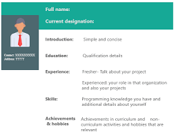 Certified Developer Resume Java Developer Resume Skill Set Roles And