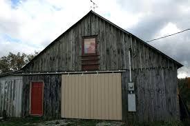 bedroom exterior sliding barn door track system. Bedroom Exterior Sliding Barn Door Track System. Unparalleled System Rail