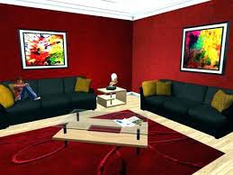 red living rooms black gold and red living room red and gold living room black gold red living rooms
