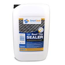 roof tile sealer impregnating available in 5 25 litre