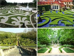 formal garden design garden design formal garden formal garden design images formal garden design