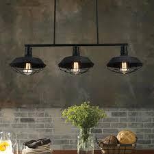 3 light pendant fixture modern shade crystal ceiling lamp lighting chandelier x lights