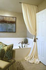 Privacy Curtain For Bedroom 17 Best Ideas About Room Divider Curtain On Pinterest Bed