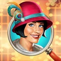 We also offer games like time management games, hidden object games, puzzle games, strategy games, matching games, action games, adventure games, card & board games, family there are games for everyone! June S Journey Hidden Objects For Pc Free Download Windows 7 8 10 Edition