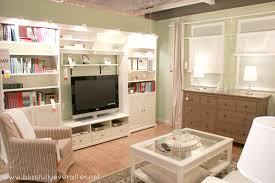 Organizing Living Room Organizing A Living Room Zampco