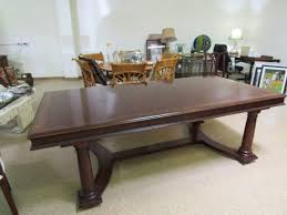 rustic dining room table. Top 55 Class Drop Leaf Dining Table Large Rustic Room Set Round Flair