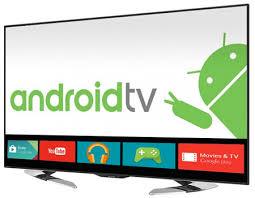 sharp 50 smart tv. designed to perform sharp 50 smart tv