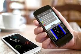 Iphone Android Call A How sms Mobiles And Fake battery To In balance qvxw7HF