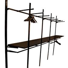 store display shelves. Fine Display Display Shelves For Retail Store 1 Meter  Mobilier Shopping And Store Shelves U