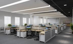 corporate office design ideas. Decorating Fascinating Office Designs 12 Corporate 500x500 Pinterest Design Ideas