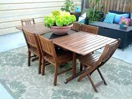 ikea outdoor furniture reviews ing guide